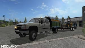 2006 Chevy Silverado Dumptruck V 1.0 Mod Farming Simulator 17 Diadon Enterprises Shell Tommy Pike Team Up On Lifted Chevy 2006 Silverado Dumptruck V 10 Mod Farming Simulator 17 2004 3500 Dually Dump Truck Lawnsite Pictures 2000 Chevrolet Dump Bed Pickup Truck Item Da8505 So 1996 Crew Cab Dd Trucks In California For Sale Used Gmc Sierra Sle Regular 4x4 In Chevy Silverado Dumptruck V1 Mod Simulator 2017 2016 For Sale Wheeling Bill Stasek 2005 Overview Cargurus