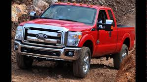 2015 Ford F250 Towing Capacity - YouTube 2016 Ford F650 And F750 Commercial Truck First Look Allnew Fseries Super Duty Leaves The Rest Behind Raises F150 Towing Capacity Full Hd Cars Wallpapers Real Power Comes Standard In 2017 Ford F150 50l Supercab 4x4 Towing Max Actuals The Hull Truth F350 Dually Travel Trailer Youtube 2015 Cadillac Escalade Vs 35l Ecoboost Review 2009 You May Not Need A F250 King Of 12 Towers Guide To Upgrading 2014 Reviews And Rating Motor Trend