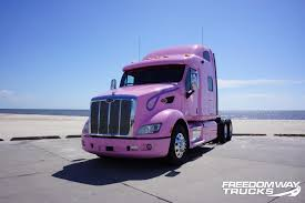 100 Used Truck Trailers For Sale NEW AND USED TRUCKS FOR SALE