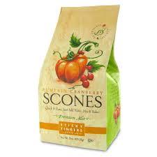 Where Did Pumpkin Scones Originate by Scones Tea Blog