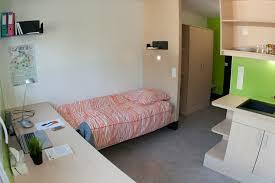 chambre crous nouvelle résidence d illkirch crous de strasbourg