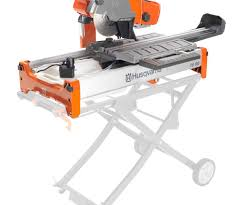 Mk100 Tile Saw Manual by Tile Saw Rental Home Depot Heavyduty Portable Table Saw With