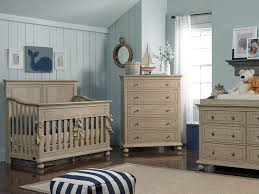 Bedroom Charming Baby Cache Cribs With Curtain Panels And by 30 Best Baby Furniture Images On Pinterest Baby Furniture