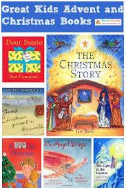 Christmas Tree Books For Kindergarten by 132 Best Books For Christmas Images On Pinterest Books Books