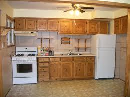 lowes ceramic tile backsplash at pertaining to kitchen kitchen