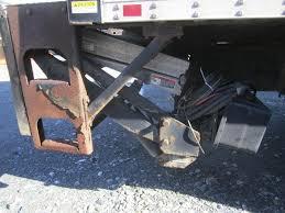 100 Flatbed Truck Bodies BOX VAN MORGAN TRUCK BODIES BOX VANFLATBEDUTILITY In