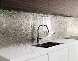 Patterned Glass Splashbacks Archives