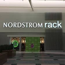 Nordstrom Rack 4600 Shelbyville Rd Louisville KY Factory Outlets
