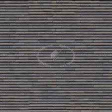 100 Modern Stone Walls Wall Cladding Stone Modern Architecture Texture Seamless 07839