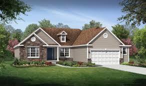 Panasonic Ceiling Fan Ey 153wp by 10 K Hovnanian Homes Floor Plans Pa Best 18 Khov Homes