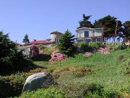 100 Houses In Chile The Of Pablo Neruda One Of S Most Beloved Poets
