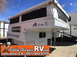 California - Truck Camper RVs For Sale - RvTrader.com 2007 Sun Lite Truck Camper Rvs For Sale Popup Pick Up 2005 Carthage Mo Us 4400 Stock Number 371 Campers Sold For Sale 2000 Eagle Short Bed Popup Sunlite Sunlite Saint Albans Vt 5900 Find More 1989 Pop Up At To 90 Off Another Drome Ford Ranger Regular Cab Post2682439 By Starcraft Skamper Palomino Northstar Heco Gear 2009 Valley 865se Coldwater Mi Haylett Going Used Tips Buying A Preowned Slide In Sun Lite Eagle Sb 1