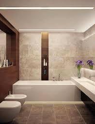 15 gründe warum menschen badezimmer deckenleuchte lieben