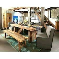 Art Van Dining Table Kitchen Tables Awesome Chair Tips For Chairs