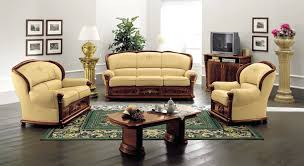 Decoro Leather Furniture Company by Leather Sofas Direct Centerfieldbar Com