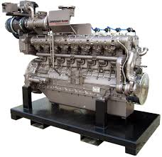 dresser rand gas engine powering waste to energy initiative