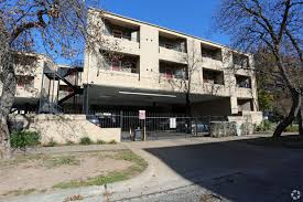 100 Cornerstone Apartments San Marcos Tx Condominiums Austin Com
