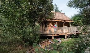 gerardmer chambre d hote chambres d hotes en lac de gérardmer charme traditions