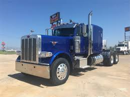 100 Trucks For Sale In Oklahoma S Tulsa