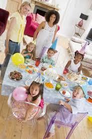 atelier cuisine enfants cours cuisine enfant montauban tarn et garonne anniversaire enfant 82