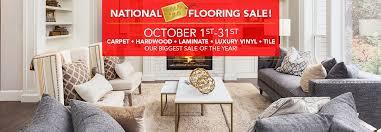 national gold tag flooring sale tile hardwood carpet laminate
