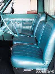 100 Aftermarket Chevy Truck Seats Custom Related Keywords Suggestions Custom