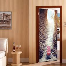 Landhaustüren Aus Holz Tessin 74 Blau Door Appeal Doors House