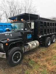 MACK RD686SX Tandem Axle Dump Truck, 350 MACK Engine, MACK Trans ... Gravel Archives Jenna Equipment New Peterbilt Model 367 Tandem Axle Dump Truck Black Red 150 Used 2004 Sterling Lt9500 For Sale 2151 Tandem Axle Dump Trucks 1995 Ford F800 With Drop 516 Henry Sino With Bed Kenworth Trucks For Sale 2014 Used 348 15ft Trucktandem At Tlc 1973 W900a Cummins Ntc 350 350hp Mack Rd690sx For Sale By Arthur Trovei Granite Mp Beavertail Trailer 1990 L9000 Online Auction