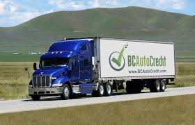 BC Auto Credit - Auto Vehicle Finance Used Car Loan In British ... Fancing Jordan Truck Sales Inc Paper Class 8 Finance Funding Lease Purchasing Tow Leases Loans Wrecker Programs Selfdriving Trucks Are Going To Hit Us Like A Humandriven Illfinanceyoucom Guaranteed Auto For Kansas City Daimler Financial Join North America At Heavy Duty Semi Services In Calgary 2017 Nissan Commercial Center Kingston Ny Pride Volvo Freightliner Leasing Companies Equipment Cstruction