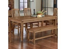 Artisan & Post Simply Dining-Maple 224-100 Solid Wood 72 ... Maple And Black Kitchen Sets Edina Design Formal Ding Room Fniture Ethan Allen Solid Maple Ding Table With 6 Chairs And 2 Leaves 225 Bismarck Nd Uhuru Colctibles 1950s Table W Baytown Asbury 60 Round 90 Off Custom Made Tables Home Decor Amusing Chairs Inspiration Saber Drop Leaf Chair Set By Lj Gascho At Morris Christy Shown In Grey Elm Brown A Twotone Michaels Cherry Onyx Finish Includes 1 18 Leaf Kalamazoo Dinner Vintage W2 Leaves Hitchcock Corner Woodworks Vermont
