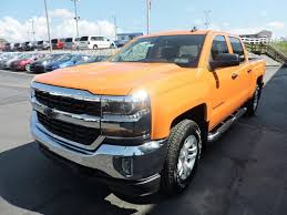 Wilkes-Barre - New Vehicles For Sale 2014 Chevrolet Silverado Reaper First Drive Used Dealer Inventory Haskell Tx New Gm Certified Pre 1997 Chevy Silverado 1500 Single Cab Step Side For Sale 1979 Ck Trucks Near Grand Prairie Sale Salt Lake City Provo Ut Watts Automotive Classic C10 On Classiccarscom Hemmings Find Of The Day 1972 Cheyenne P Daily Lifted Chevy For Awesome Ext Mcloughlin Stand Out Due To In Hammond Louisiana 2016 Paris