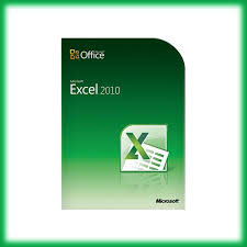 Microsoft Office Test Questions And Answers