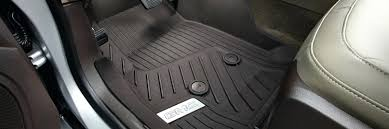Truck Floor Liners Floor Liners Car Floor Liners India – Ignatianq.org Weathertech Allweather Floor Mats Free Shipping Digalfit Liners Low Price Mats Terrys Toppers Introducing Gmc Premium Life Husky Rear For 9497 Dodge Ram Extended Cocoa Colored Car Are Here Blog Michelin Edgeliner Autoaccsoriesgaragecom 2001 Truck 23500 Laser Measured Floor 72018 Honda Crv Xact Contour Gallery In Connecticut Attention To Detail