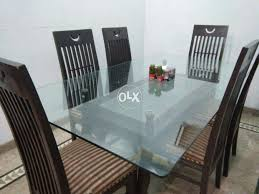 Dining Table For Sale Home Used