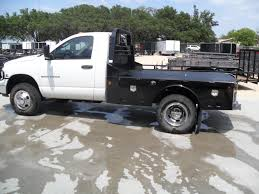 182254251Norstar_Install_(3).JPG 3000 Series Alinum Truck Beds Hillsboro Trailers And Truckbeds Tuff Bag Heavy Duty Waterproof Cargo For Bedsttbb Rayside Trailer Products Testing_gii Custom Advantage Customs Hd Extended Cab X Reading Rhyoutubecom F Service S For Sale 1824251norr_install_3jpg Utility Beds Supplies Equipment Pssure Washing Resource Bodies Drake Utv Load Trail Sale Flatbed