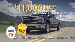 Hot Truck Deals At Johnny Londoff Chevrolet - YouTube Car Price Check Car Leasing Concierge Cheap Single Cab Truck Find Deals On Line At Visit Dorngooddealscom 2018 Honda Pickup Lease Deals Canada Ausi Suv 4wd 2017 Chevy Silverado Z71 Prices And Tinney Automotive Youtube New Gmc Sierra 2500hd For Sale In Georgetown Chevrolet Fding Good Trucking Insurance Companies With Best Upwix Preowned Pauls Valley Ok Iveco Offer Special Deals On Plated Stock Bus News Drivers Choice Sales Event Tennessee Tractor Equipment Ram 2500 Schaumburg Il Opinion Scoring Off Craigslist Saves Money Kapio