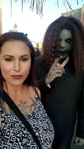 Halloween 2014 Memoirs Of A by Universal Orlando Resort My Halloween Horror Nights 27 Review