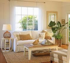 Formal Living Room Furniture by Living Room Pb Dorm Pottery Barn Living Room Ideas Formal