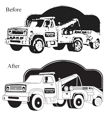 Tow Truck Logo By Fartoolate On DeviantArt Tow Truck Svg Svgs Truck Clipart Svgs 5251 Stock Vector Illustration And Royalty Free Classic Medium Duty Tow Front Side View Drawn Clipart On Dumielauxepicesnet Symbol Images Meaning Of This Symbol Best Line Art Drawing Clip Designs 1235342 By Patrimonio 28 Collection High Quality Free With Snow Plow Alternative Design Truckicon Ktenloser Download Png Und Vektorgrafik Car Towing Icon In Flat Style More