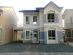 Exterior House Paint In The Philippines. House Paint Colors ... Interior Design Ideas Philippines Myfavoriteadachecom House Home And On Pinterest Idolza Aloinfo Aloinfo Exterior Paint In The House Paint Colors Small Remarkable Modern Philippine Designs 32 About Remodel Room New Home Building Ideas Latest Design In Philippines Modern Google Search Houses Plans Stunning 3 Storey Pictures Townhouse Interior Living Room