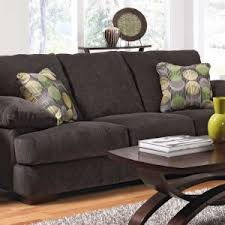 home decor very attractive ideas broyhill sofas design for your