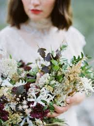 Rustic Finca Wedding Floral Inspiration By Jennifer Pinder Styling In Mallorca Spain