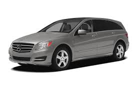 Cars For Sale At University Kia Mazda In Waco, TX | Auto.com 2018 Bentley Bentayga For Sale Near Waco Tx Of Austin Chevrolet Silverado 1500 Lease Deals In Autonation Preowned 2016 Ram 2500 Longhorn Crew Cab Pickup 19t50111a Public Input Welcome On Bike Lanes Connecting Dtown South Christianacemywacotexasfsale8916northnewroad New Buy And Finance Offers Dealer Near 2010 Freightliner Ca12564slp Scadia Sale By Dealer Used 2013 Toyota Tundra For 300 Clay Ave 76706 Trulia Dodge Trucks By Owner Online User Manual Don Ringler Temple Chevy