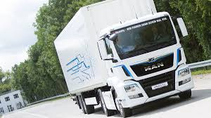 MAN Turns To Electric Trucks – Iepieleaks Man Story Brand Portal In The Cloud Financial Services Germany Truck Bus Uk Success At Cv Show Commercial Motor More Trucks Spotted Sweden Iepieleaks Ph Home Facebook Lts Group Awarded Mans Cla Customer Of Year Iaa 2016 Sx Wikipedia On Twitter The Business Fleet Gmbh Picked Trucker Lt Impressions Wallpaper 8654 Wallpaperesque Sources Vw Preparing Listing Truck Subsidiary