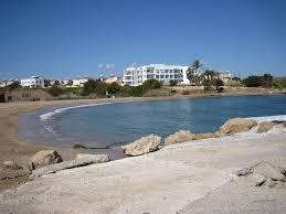 100 Coastal Wenatchee Trident Beach Apartment Protaras Cyprus Bookingcom