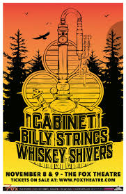 Just Cabinets Scranton Pa by Cabinet U0026 Billy Strings The Fox Preview Grateful Web
