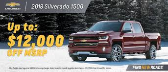 Criswell Chevrolet Of Gaithersburg Is Your Chevy Dealer In ... Bake August 2017 Custom Built Attenuator Trucks Tma Crash For Sale Jordan Truck Sales Used Inc Midatlantic Truck Sales Pasadena Md 21122 Car Dealership And Goodman Tractor Amelia Virginia Family Owned Operated Midstate Chevrolet Buick Summersville Flatwoods Weston Sutton Van Suvs Dealer In Des Moines Ia Toms Auto Cassone Equipment Ronkoma Ny Number One Fwc Atlantic 1 Chevy On Long Island Peterbilt Centers