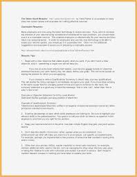 25 Healthcare Coo Resume Home Health Care Administrator Sample ... Coo Chief Operating Officer Resume Intertional Executive Example Examples Coo Rumes Valid Sample Doc Of Operations Get Wwwinterscholarorg Unique Templates Photos Template 2019 Best Cfo Writer For Wuduime Coo Samples Velvet Jobs Sample Resume Esamph Energy Cstruction Service Bartender Professional Ny Technology Cpa Candidate Manager Cover Letter