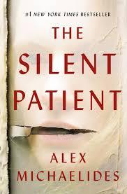 100 The Hiding Place Ebook Free Silent Patient Ebook By Alex Michaelides Rakuten Kobo