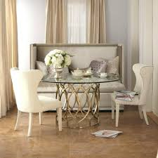 Rustic Chic Dining Room Ideas by Shabby Chic Rustic Farmhouse Solid 8 Seater Dining Table Bench And